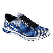 Mens ASICS GEL-Super J33 Running Shoe