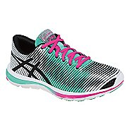 Womens ASICS GEL-Super J33 Running Shoe
