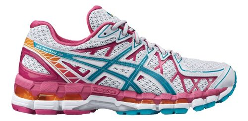 Womens Arch Support Athletic Shoes | Road Runner Sports ...