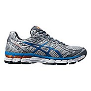 Mens ASICS GT-2000 2 Running Shoe
