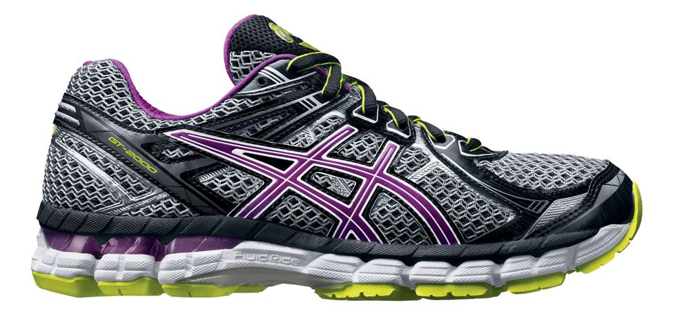 ASICS GT-2000 2 Running Shoe