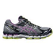 Womens ASICS GT-2000 2 Running Shoe