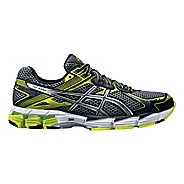 Mens ASICS GT-1000 2 Running Shoe