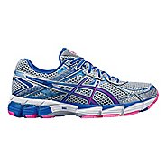Womens ASICS GT-1000 2 Running Shoe