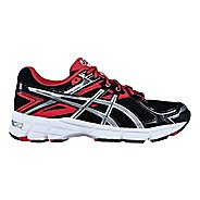 Kids ASICS GT-1000 2 GS Running Shoe