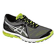 Mens ASICS GEL-Excel33 3 Running Shoe