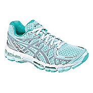 Womens ASICS GEL-Kayano 20 Lite-Show Running Shoe