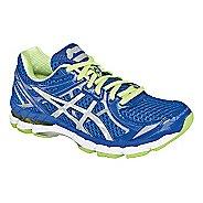 Womens ASICS GT-2000 2 Lite-Show Running Shoe