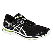 Mens ASICS GEL-Electro33 Running Shoe