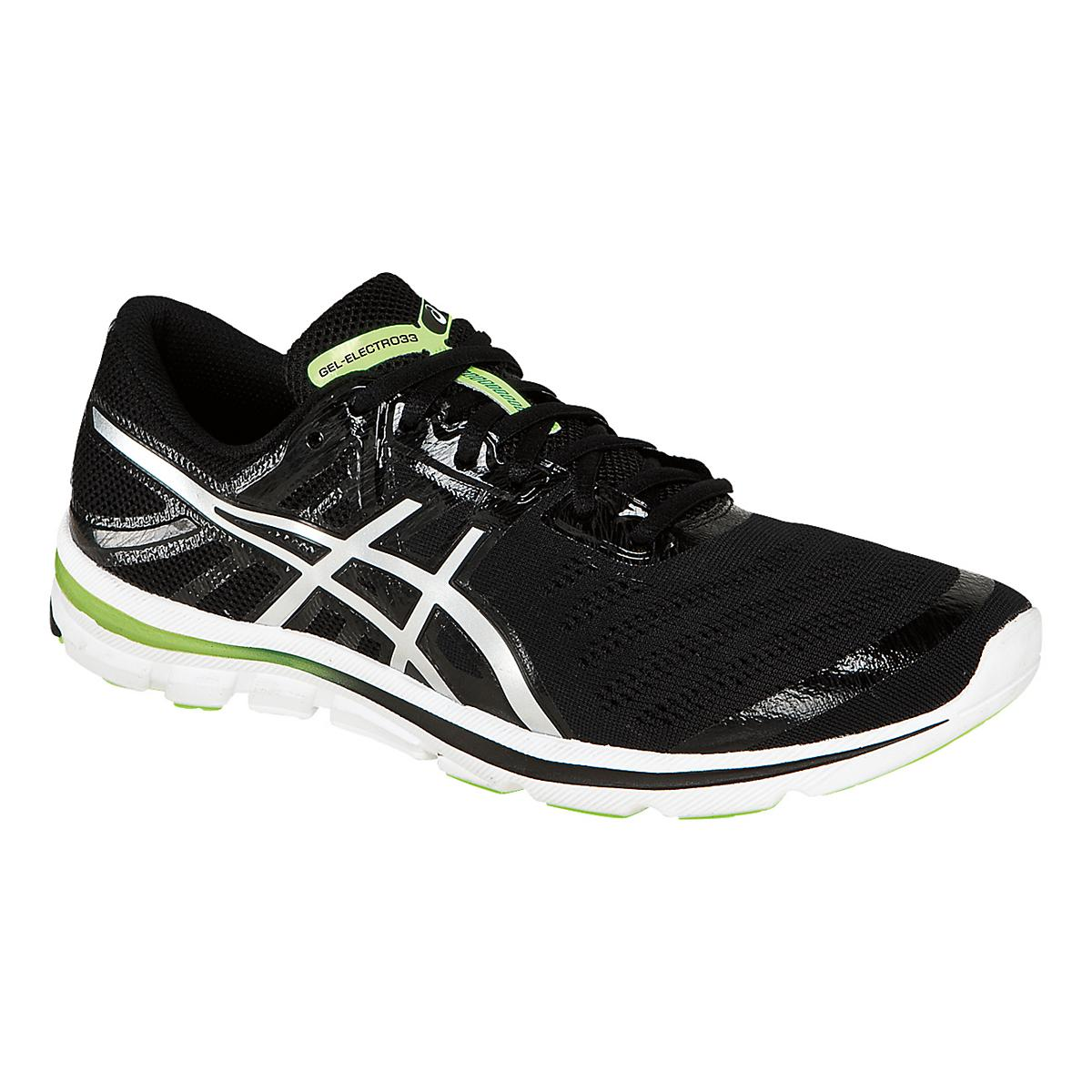 Merrell Electro Mens Running Shoes