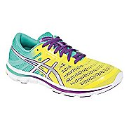 Womens ASICS GEL-Electro33 Running Shoe