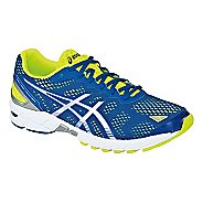 Mens ASICS GEL-DS Trainer 19 Running Shoe
