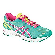 Womens ASICS GEL-DS Trainer 19 Running Shoe