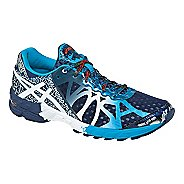 Mens ASICS GEL-Noosa Tri 9 Running Shoe