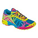 Womens ASICS GEL-Noosa Tri 9 Running Shoe