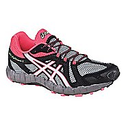 Womens ASICS GEL-FujiTrainer 3 Trail Running Shoe