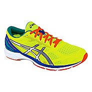 Mens ASICS GEL-DS Racer 10 Racing Shoe
