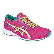 Womens ASICS GEL-DS Racer 10 Racing Shoe