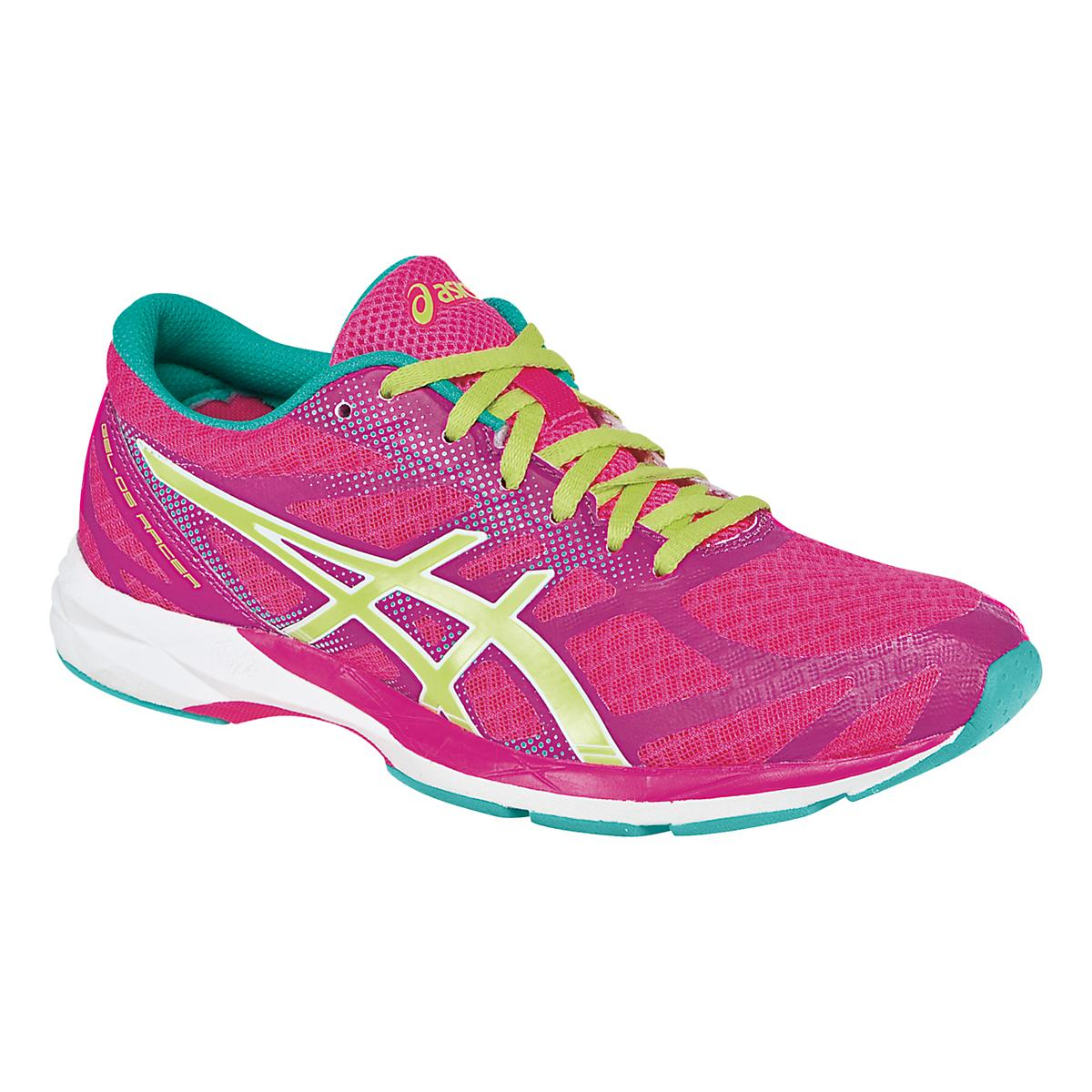 Women's ASICS�GEL-DS Racer 10