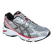 Mens ASICS GEL-Foundation 8 Running Shoe