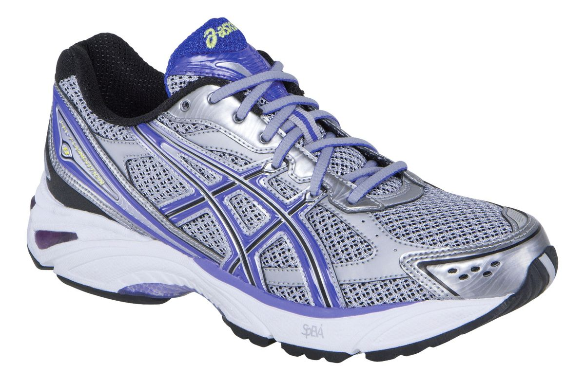 asics shoes women gel walking