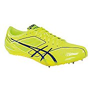 Mens ASICS SonicSprint Track and Field Shoe