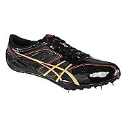 Womens ASICS SonicSprint Track and Field Shoe