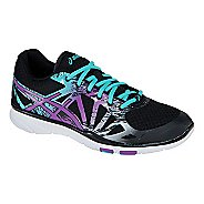 Womens ASICS GEL-Harmony TR 2 Cross Training Shoe