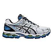 Mens ASICS GEL-Nimbus 16 Running Shoe