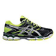 Mens ASICS GEL-Cumulus 16 Running Shoe