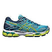 Womens ASICS GEL-Cumulus 16 Running Shoe