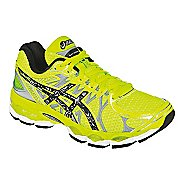 Womens ASICS GEL-Nimbus 16 Lite-Show Running Shoe