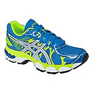 Kids ASICS GEL-Nimbus 16 GS Running Shoe