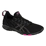 Womens ASICS GEL-Fit Sana Cross Training Shoe