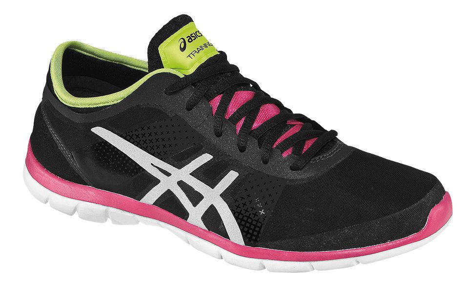 ASICS GEL-Fit Nova Cross Training Shoe