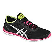 Womens ASICS GEL-Fit Nova Cross Training Shoe