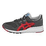 ASICS GEL-Epirus Casual Shoe