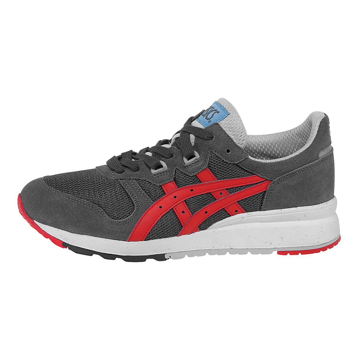 Men's ASICS�GEL-Epirus