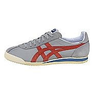 ASICS Tiger Corsair Casual Shoe