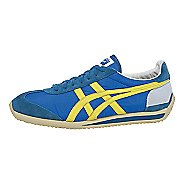 ASICS California 78 Casual Shoe