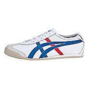 ASICS Mexico 66 Casual Shoe