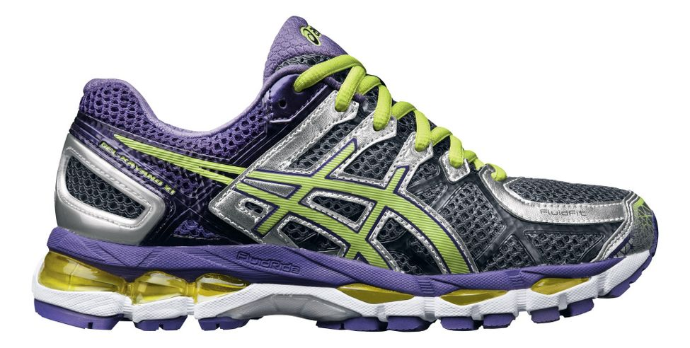 ASICS GEL-Kayano 21 Running Shoe