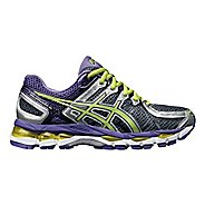 Womens ASICS GEL-Kayano 21 Running Shoe