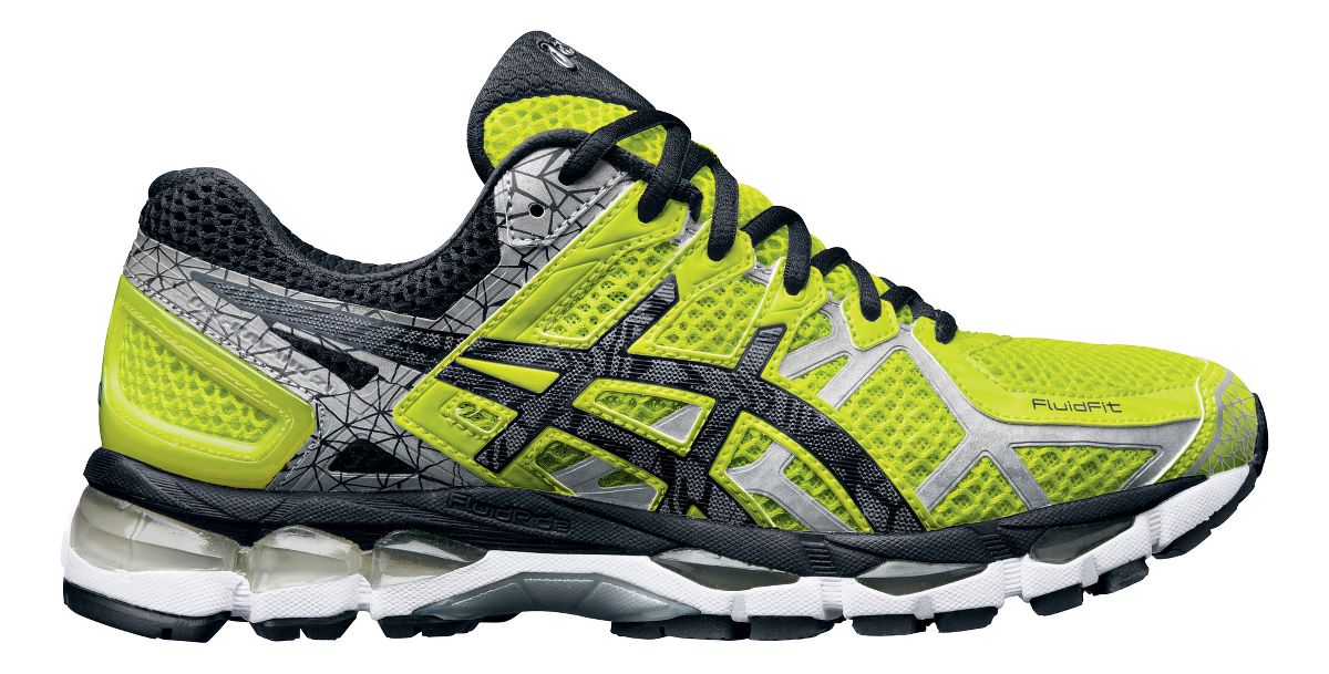 asics gel kayano 15 lowest price