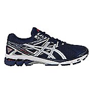 Mens ASICS GT-1000 3 Running Shoe