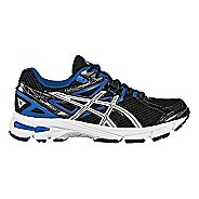 Kids ASICS GT-1000 3 GS Running Shoe