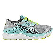 Womens ASICS 33-M Running Shoe