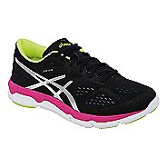 Womens ASICS 33-FA Running Shoe