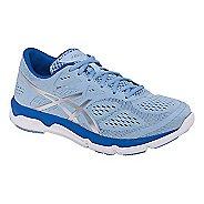 Womens ASICS 33-FA Running Shoe