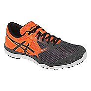 Mens ASICS 33-DFA Running Shoe